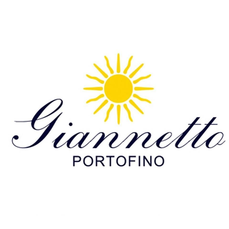 GIANNETTO